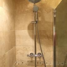 Shower Chambre La Foret