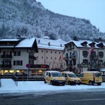 Hotel L'Abbeye