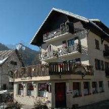 Hotel Mont Jorat